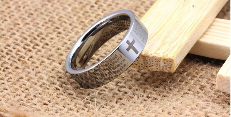 HTB1ZfyBNVXXXXXnXXXXq6xXFXXXS - Unisex Casual Style Ring With Latin Text