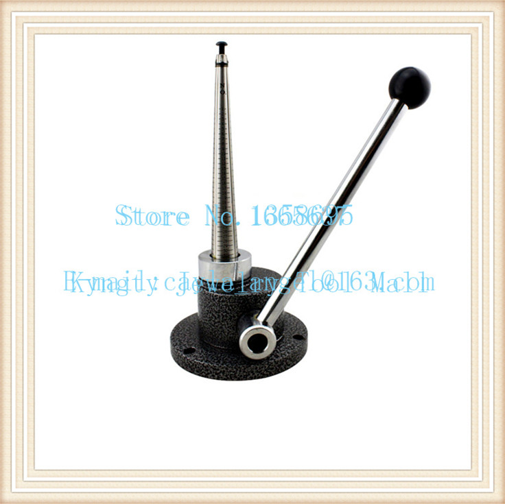 Hot Sale Jewelry Tools Equipment Ring Making Equipment Ring Expander Ring Stretcher equipment