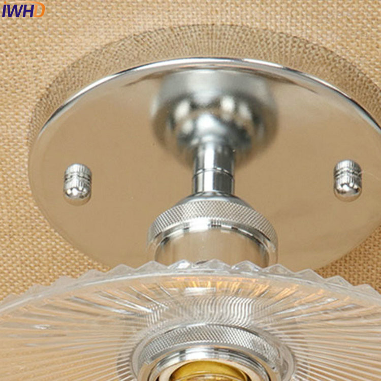 luminarias edison industrial luz de teto techo 05