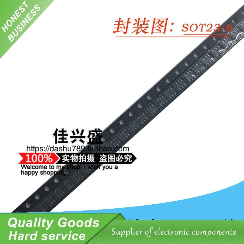 Цена MCP16301T-I/CHY