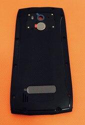 """Oryginalna tylna ramy shell case + głośnik dla Blackview BV7000 MT6737T Quad Core 5.0 """"FHD darmowa wysyłka w Obiektywy do telefonów komórkowych od Telefony komórkowe i telekomunikacja na"""