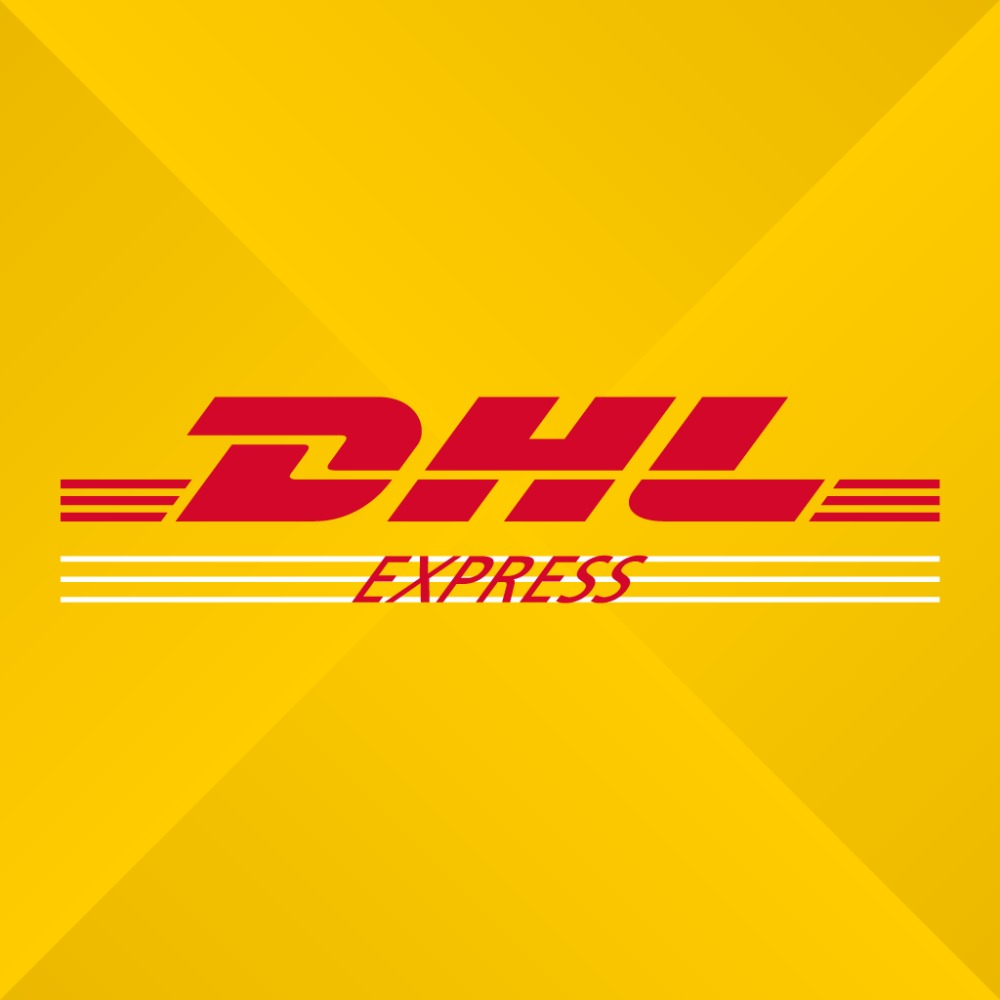 DHL or TNT Express for Fast Shipping