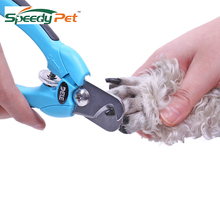 Safely Pet Nail Trimmer