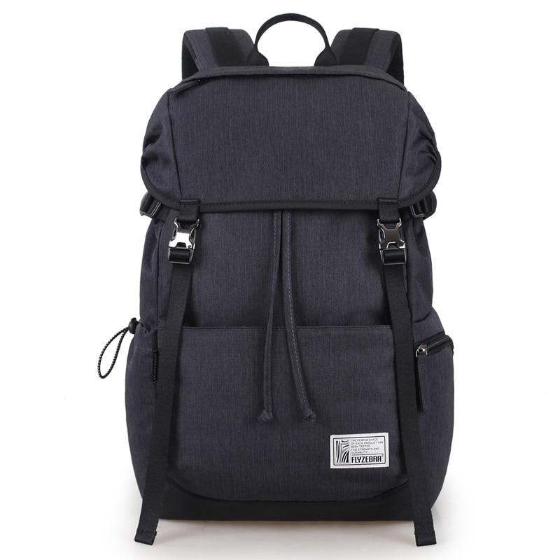 SHOPBOP - Backpacks FASTEST FREE SHIPPING WORLDWIDE on Backpacks & FREE EASY RETURNS.