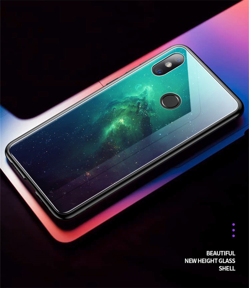 Aixuan Tempered Glass Phone Case (3)