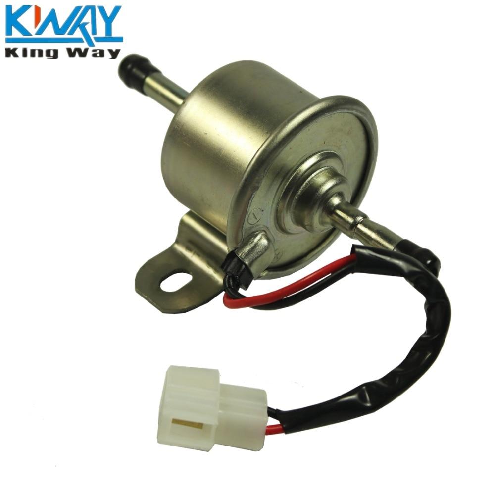 100 Bosch Platinum Spark Plug 4020 Bosch Glow Plugs