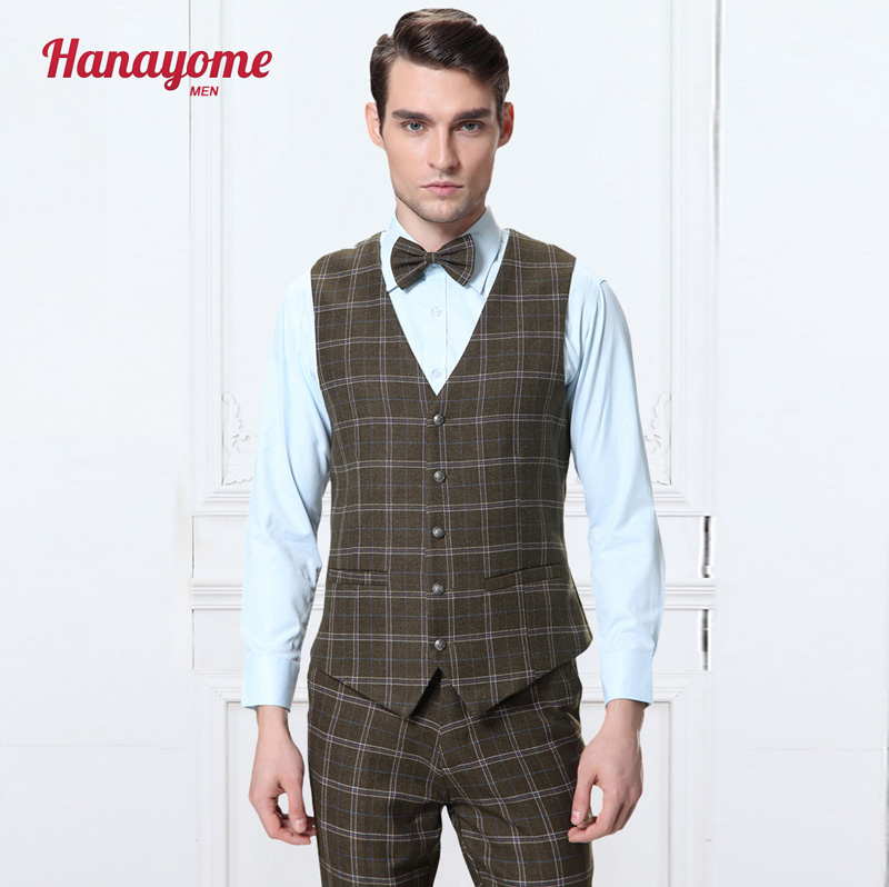 Online Get Cheap Mens Green Suit Waistcoat -Aliexpress.com ...