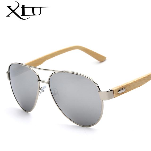 Klasyczne Okulary Przeciwsłoneczne Pilotki