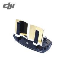 Mavic Pro Range Booster Antena Amplificador de Señal Extensor de control Remoto para Mavic Pro Accesorios y Chispa Drone DJI DJI