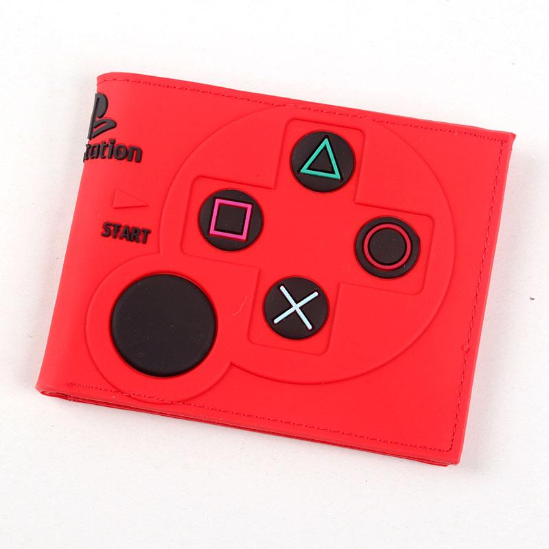 Q-playstation (3)