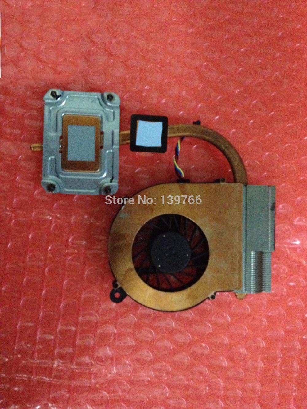 Toshiba Satellite A60 /& A65 Motherboard V000041220