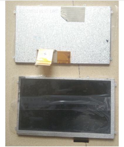 7inch For Prestigio 7777 lcd display screen matrix Glass Tablet Free Shipping цена и фото