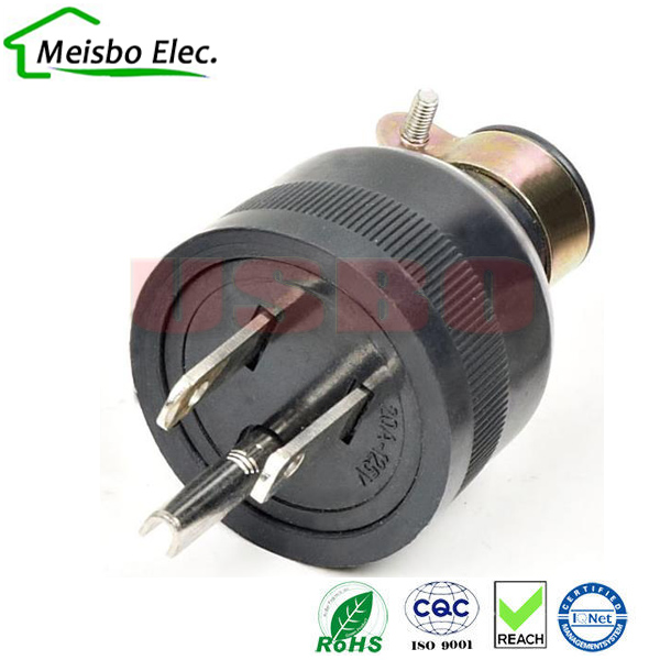 american plug wiring colours american image wiring compare prices on american power plugs online shopping buy low on american plug wiring colours