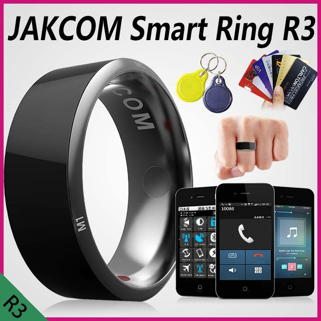 Jakcom Smart Ring R3 Hot Sale In Electronics Dvd, Vcd Players As Articulos De Electronicos Dvd Player Wall Mounted Cd