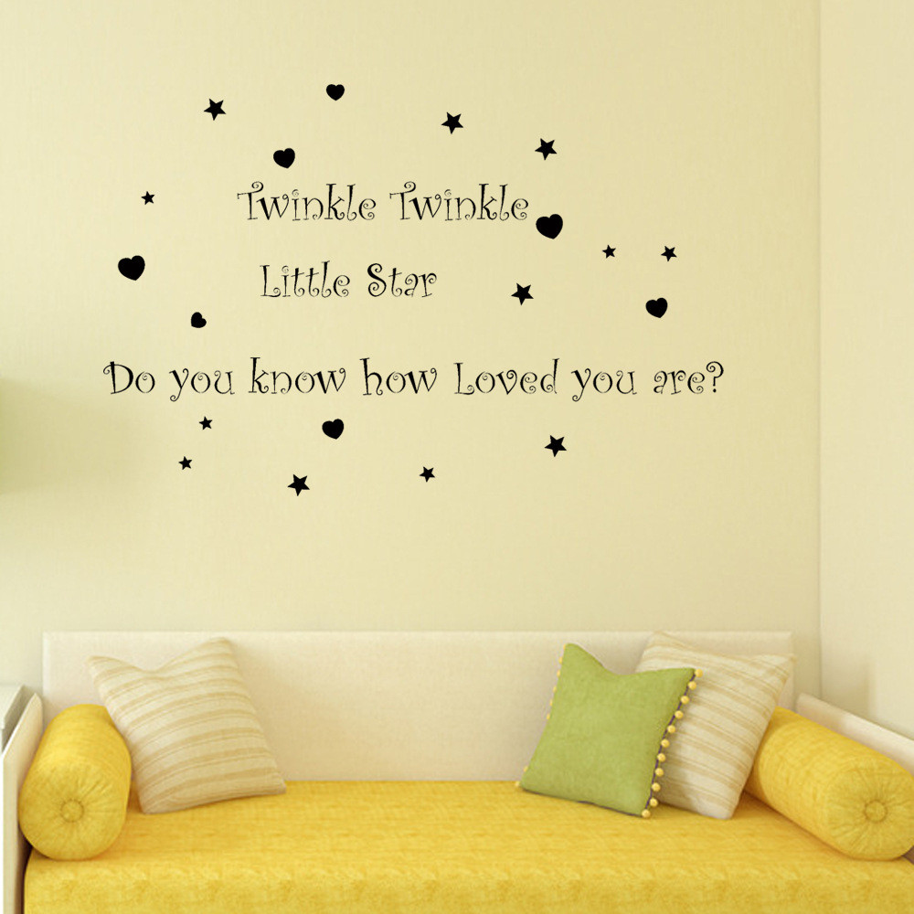 Luxury Little Girl Wall Decor Mold - Wall Art Collections ...