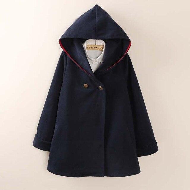 pretty nice a7ac6 19de7 Japonais-et-Cor-en-style-dames-de-laine-manteaux-printemps-automne-l-che-pais-capuchon-cape.jpg 640x640.jpg