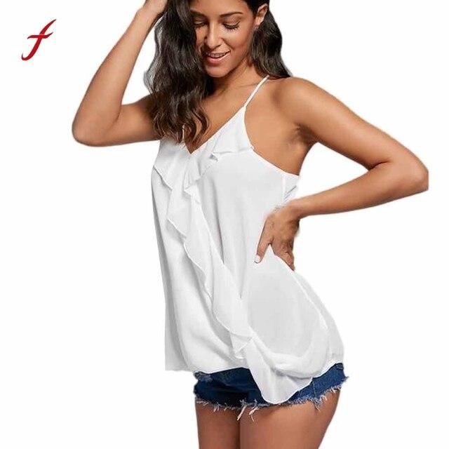 Белый женский ремень создать топик брендовые женские ремни киев