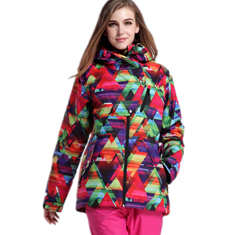 Choose from a huge selection of women's snowboard clothing on londonmetalumni.ml Stay warm, stay dry, and stand out from the crowd.