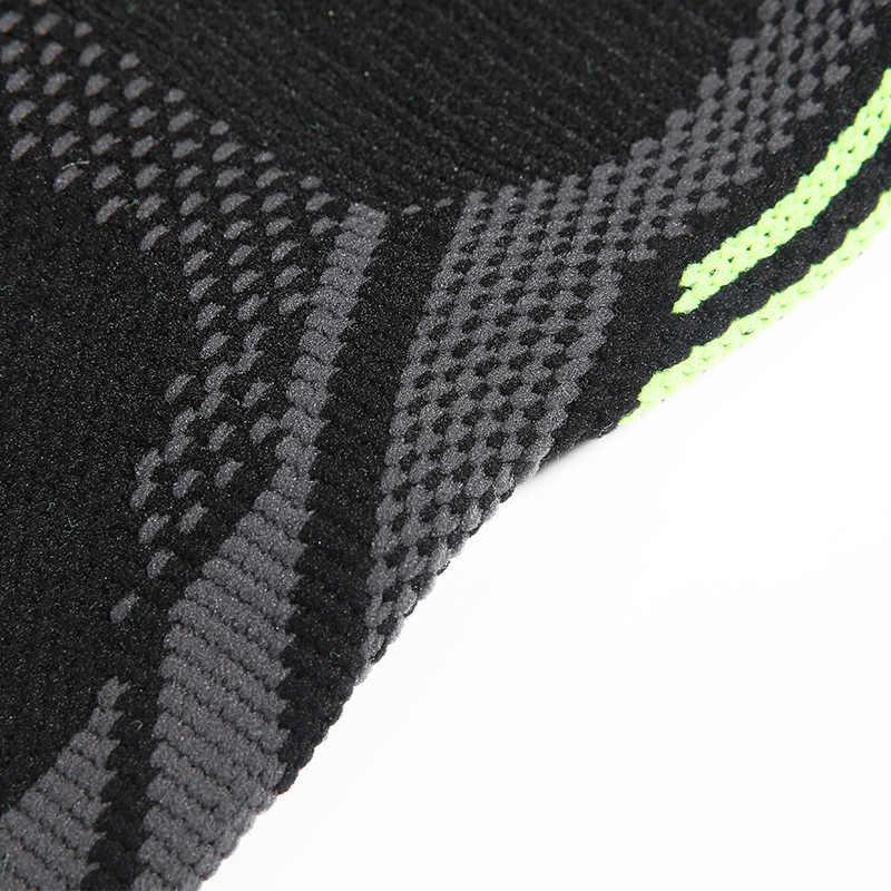 Kelme adam kadın futbol basketbol burkulan spor ayak bileği koruma 9886211