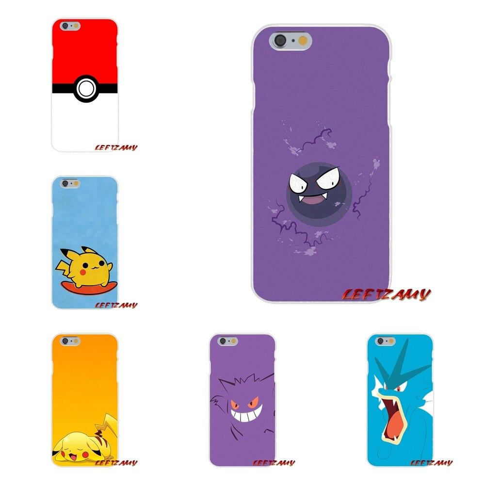 font-b-pokemons-b-font-go-cartoon-slim-silicone-phone-case-for-xiaomi-redmi-3-3s-4a-5a-pro-mi4-mi4c-mi5s-mi6x-mi-max2-note-3-4-5a