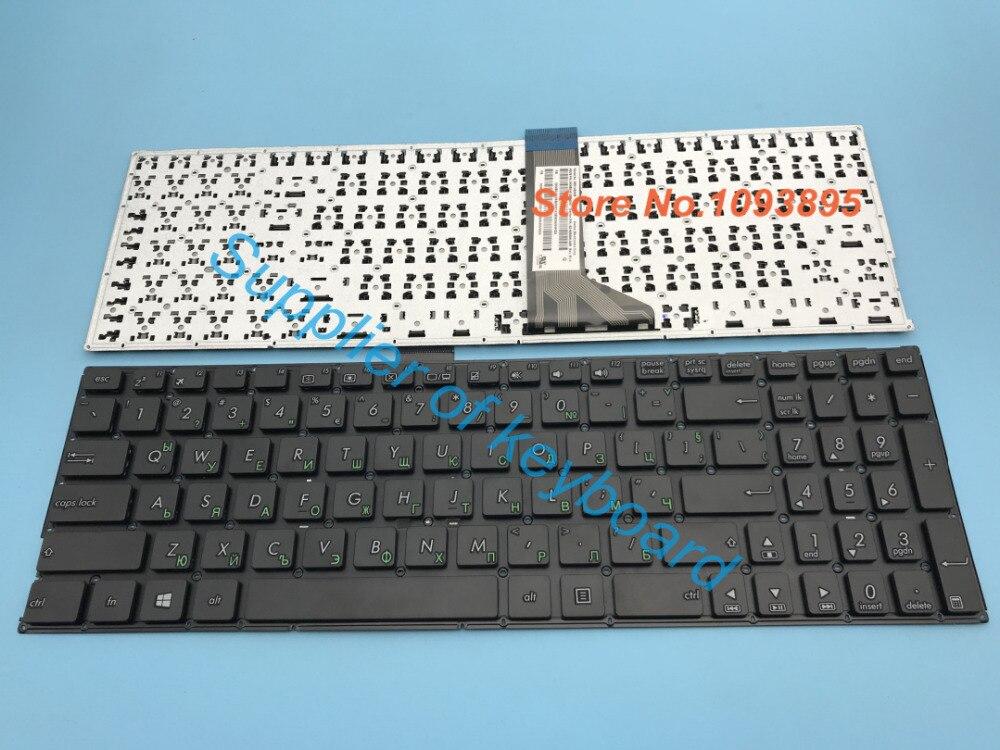 Original Bulgaria Keyboard For Asus F553m F553ma A553m A553ma D553m Bulgarian Keyboard Replacement Keyboards Aliexpress