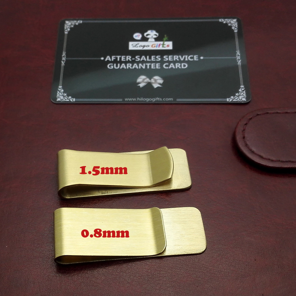 100set wedding gifts and favors free personalized cash clip in gold and silver color custom free with your wedding names date in Party Favors from Home Garden