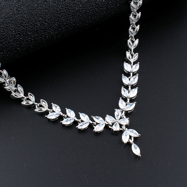 Bridal Necklace set for Women