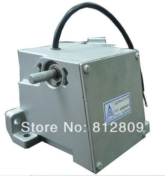 Generatore esterno Attuatore ADB225-12VGeneratore esterno Attuatore ADB225-12V