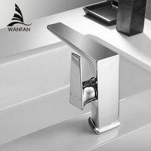 ФОТО basin faucet retro chrome faucet taps  bathroom sink faucet single handle hole deck vintage wash hot cold mixer tap crane 588009