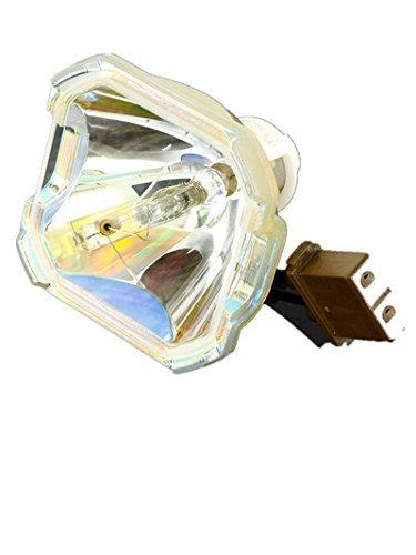 Compatible Bare Bulb AN-K9LP ANK9LP BQC-XVZ9000 for SHARP XV-Z9000 XV-Z9000E XV-Z9000U Projector Bulb Lamp without housing awo fast shipping an k9lp bqc xvz9000 1 replacment projector lamp with housing for sharp xv z9000 xv z9000e xv z9000u
