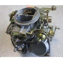Novo Carburador para Toyota 5R Stout/TOYOACE/Crown/Dyna/COASTER, 21100-44360