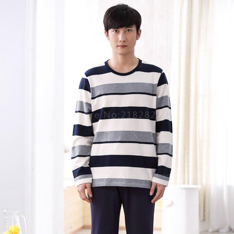 Popular Mens Pajamas 3xl-Buy Cheap Mens Pajamas 3xl lots from ...