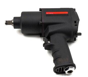 1350N.M Impact Air Torque Wrench Pneumatic Spanner