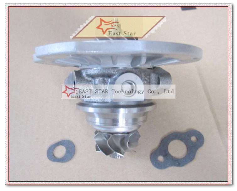 Turbo CHRA Cartridge Core RFH5 8973311850 VB420076 1118010-802 1118010 802 For ISUZU Trooper 4JB1-TC 4JB1 TC 4JB1-T 4JB1T 2.8L e5cc rx2asm 802