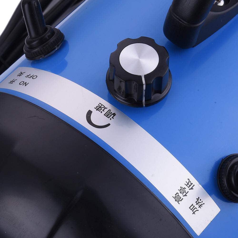 DY861Blue (2)