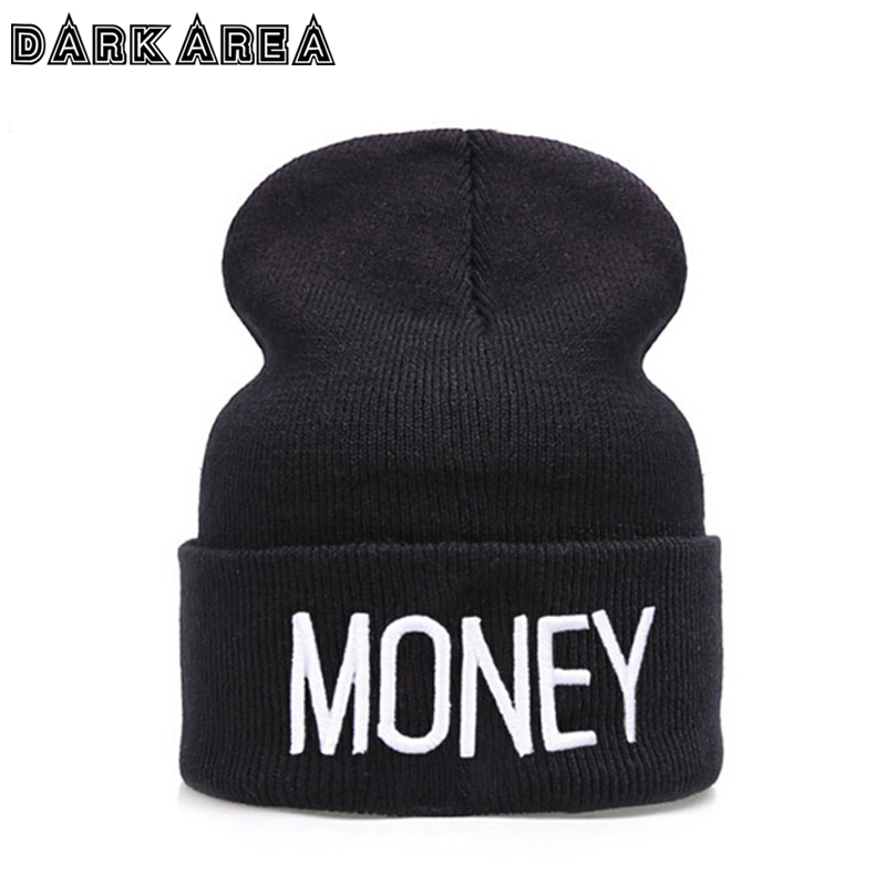 2017New Fashion Winter Knitted Hat For Women Hats Men Skullies Beanies Cotton Solid Women's Cap Warm Hat Unisex Beanie Wholesale new winter beanies solid color hat unisex warm grid outdoor beanie knitted cap hats knitted gorro caps for men women