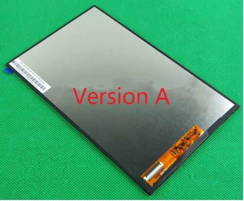 8inch ASBF080 30 01 ASBF080 30 02 lcd display screen For Onda V820W tablet Replacement SL008PN18Y0779 A00