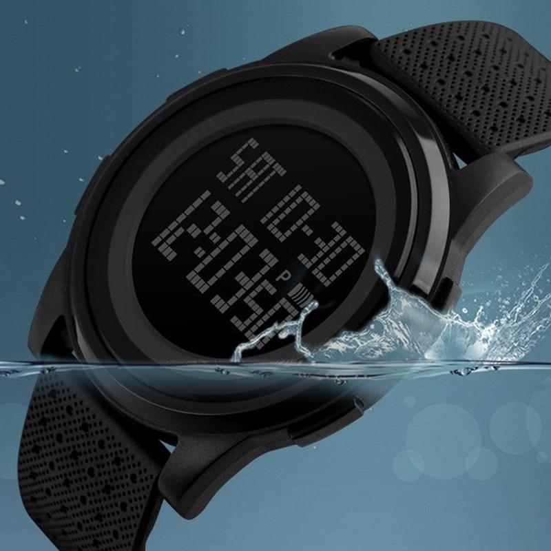 электронные часы с доставкой из России