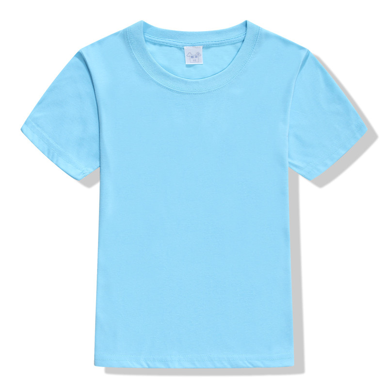 Diy logo printing women men and children t shirt jersey for Diy tee shirt printing