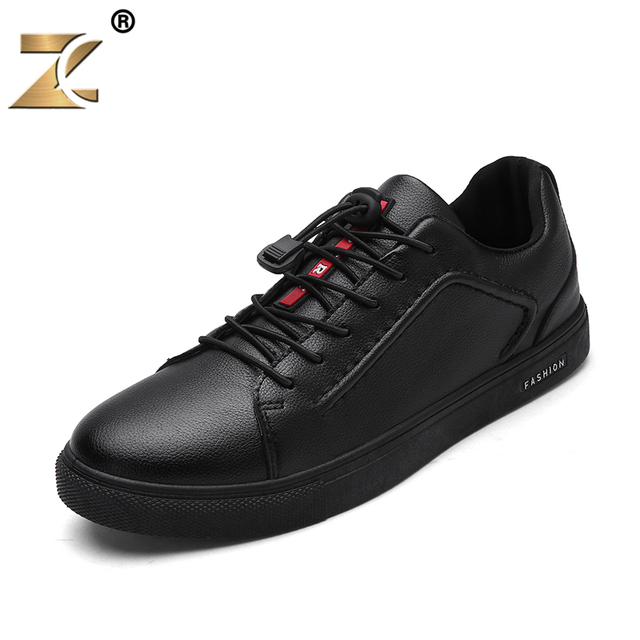 Z 2017 Superstra Simple Casual Shoes Men Luxury Fashion Design Durable Lace-up Flats Men Lazy Shoes Footwear chaussure homme