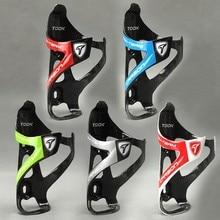 2016 mtb bike bottle holder ultralight UD carbon cage accessories