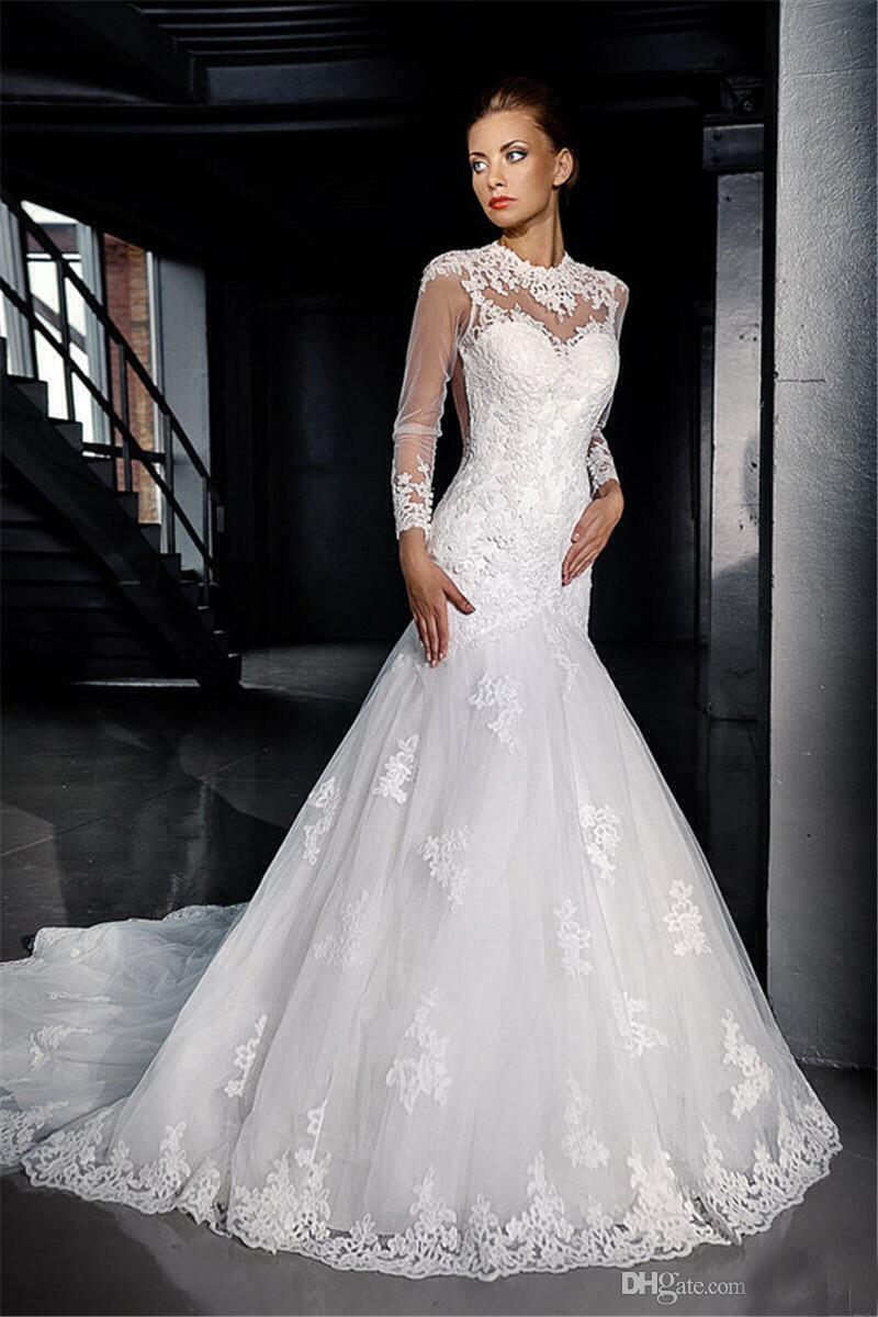 Vintage Princess Wedding Dresses   Dress images