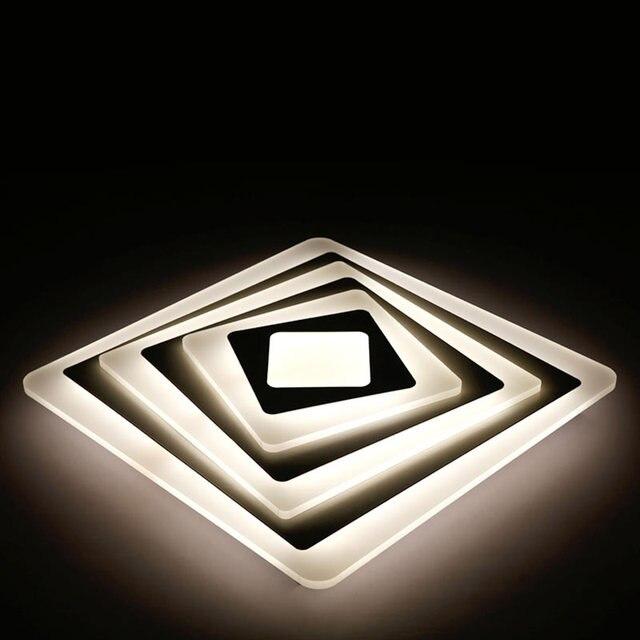 Bianco moderno plafoniere oggettistica per la casa - Oggettistica per la casa moderna ...