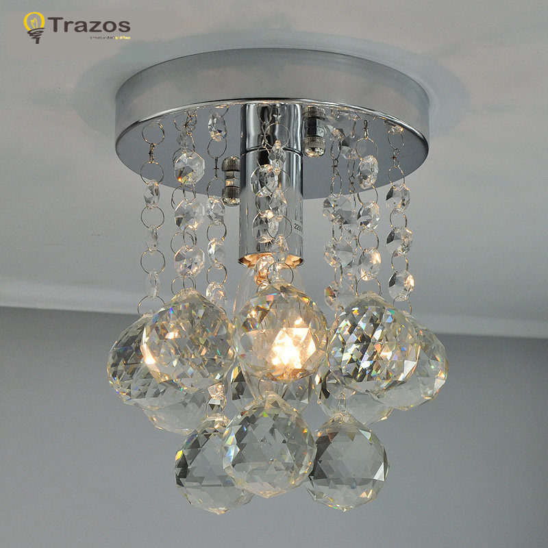 Online Get Cheap Small Ceiling Light Fixture Aliexpress – Small Ceiling Chandeliers