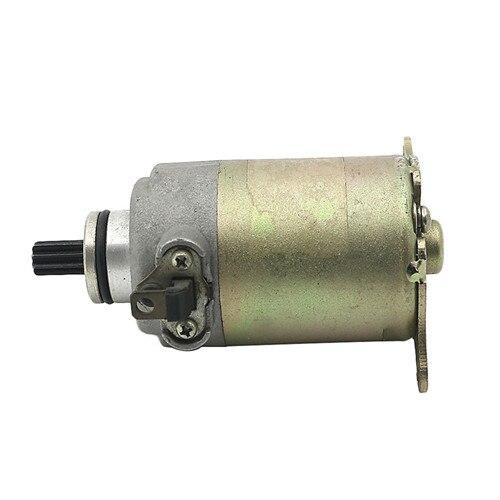 LY005-15-RZR (3)