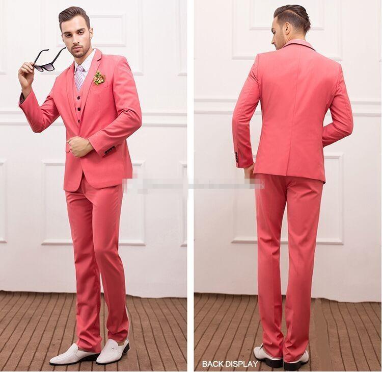 Popular Coral Suit Jacket Buy Cheap Coral Suit Jacket Lots