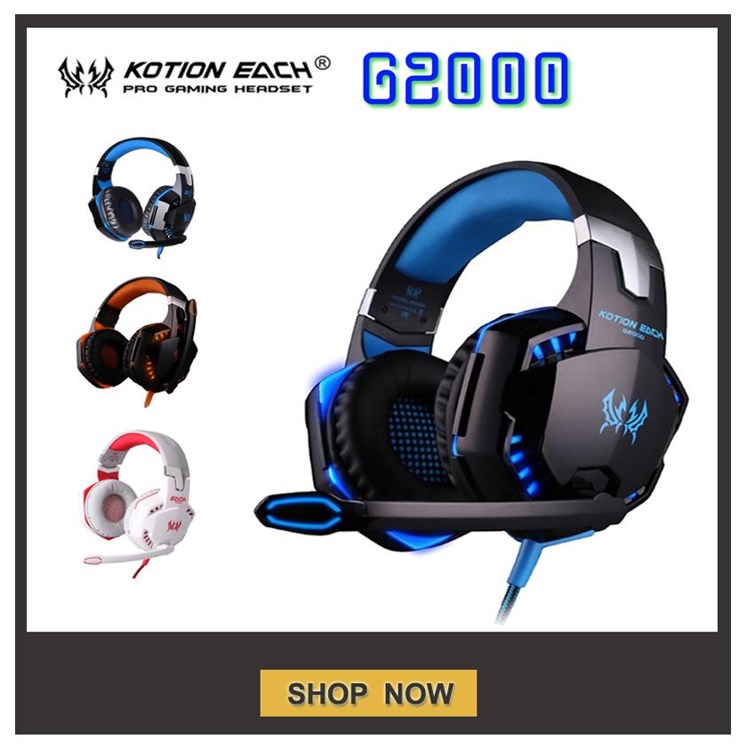 G20001