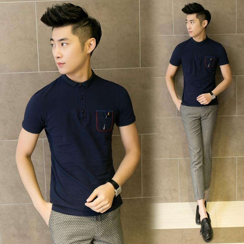 OSM new fashion plus size T-Shirt Men Short Sleeve Quick Dry Men T Shirt o-neck printing brand sporting clothing
