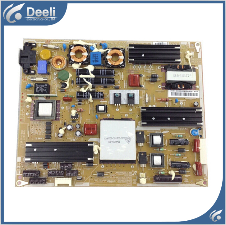100% New original for power supply board UA46C6900 PD46AF1E_ZSM BN44-00357A original server power supply for sun fire v440 300 1851