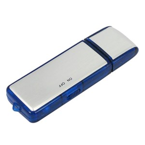 4GB 8GB 16GB USB Driver Digita